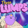 Online hra: These Lumps